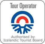 Tour_Operator.jpg